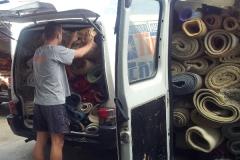 tip-top-tepih-servis-pranje-namestaja-pranje-tepiha-dubinsko-pranje-tepiha-ciscenje-objekata-104821-1