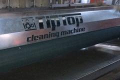 tip-top-tepih-servis-prodaja-automatska-masina-za-pranje-masina-za-tepihe-pranje-tepiha-1