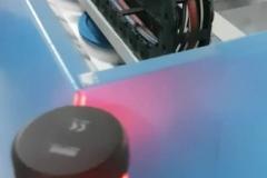 tip-top-tepih-servis-prodaja-automatska-masina-za-pranje-masina-za-tepihe-pranje-tepiha-10