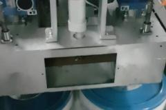 tip-top-tepih-servis-prodaja-automatska-masina-za-pranje-masina-za-tepihe-pranje-tepiha-11