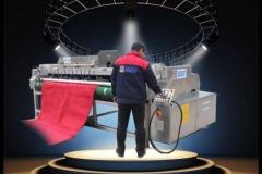 tip-top-tepih-servis-prodaja-automatska-masina-za-pranje-masina-za-tepihe-pranje-tepiha-12