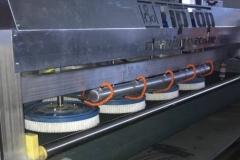 tip-top-tepih-servis-prodaja-automatska-masina-za-pranje-masina-za-tepihe-pranje-tepiha-13