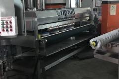 tip-top-tepih-servis-prodaja-automatska-masina-za-pranje-masina-za-tepihe-pranje-tepiha-14