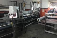 tip-top-tepih-servis-prodaja-automatska-masina-za-pranje-masina-za-tepihe-pranje-tepiha-15