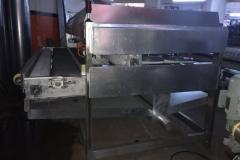 tip-top-tepih-servis-prodaja-automatska-masina-za-pranje-masina-za-tepihe-pranje-tepiha-16