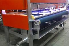 tip-top-tepih-servis-prodaja-automatska-masina-za-pranje-masina-za-tepihe-pranje-tepiha-2