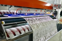 tip-top-tepih-servis-prodaja-automatska-masina-za-pranje-masina-za-tepihe-pranje-tepiha-3