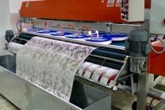 tip-top-tepih-servis-prodaja-automatska-masina-za-pranje-masina-za-tepihe-pranje-tepiha-4