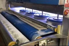 tip-top-tepih-servis-prodaja-automatska-masina-za-pranje-masina-za-tepihe-pranje-tepiha-6