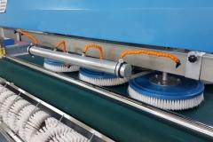 tip-top-tepih-servis-prodaja-automatska-masina-za-pranje-masina-za-tepihe-pranje-tepiha-7
