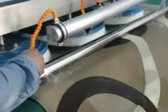 tip-top-tepih-servis-prodaja-automatska-masina-za-pranje-masina-za-tepihe-pranje-tepiha-8