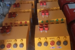 tip-top-tepih-servis-prodaja-oprema-za-autoperionice-24
