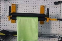 tip-top-tepih-servis-prodaja-oprema-za-autoperionice-26