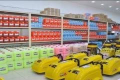 tip-top-tepih-servis-prodaja-oprema-za-autoperionice-28