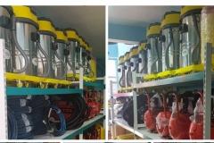 tip-top-tepih-servis-prodaja-oprema-za-autoperionice-5