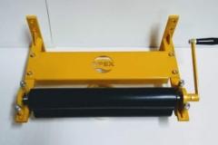 tip-top-tepih-servis-prodaja-oprema-za-autoperionice-8