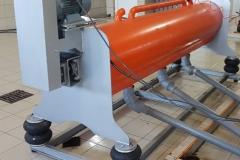 tip-top-tepih-servis-prodaja-centrifuga-za-tepihe-pranje-tepiha-10