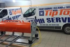 tip-top-tepih-servis-prodaja-centrifuga-za-tepihe-pranje-tepiha-11