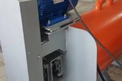 tip-top-tepih-servis-prodaja-centrifuga-za-tepihe-pranje-tepiha-15