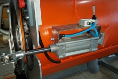 tip-top-tepih-servis-prodaja-centrifuga-za-tepihe-pranje-tepiha-17