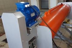 tip-top-tepih-servis-prodaja-centrifuga-za-tepihe-pranje-tepiha-19