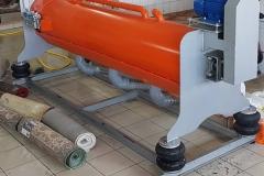 tip-top-tepih-servis-prodaja-centrifuga-za-tepihe-pranje-tepiha-20