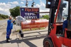tip-top-tepih-servis-prodaja-centrifuga-za-tepihe-pranje-tepiha-5
