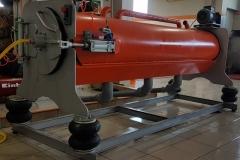 tip-top-tepih-servis-prodaja-centrifuga-za-tepihe-pranje-tepiha-6