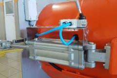 tip-top-tepih-servis-prodaja-centrifuga-za-tepihe-pranje-tepiha-7