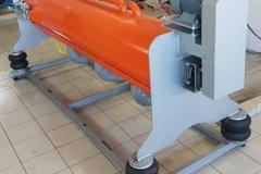 tip-top-tepih-servis-prodaja-centrifuga-za-tepihe-pranje-tepiha-9
