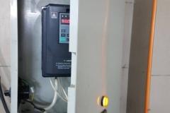 tip-top-tepih-servis-prodaja-centrifuga-za-tepihe-pranje-tepiha-elektronika-3
