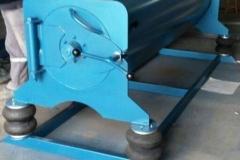 tip-top-tepih-servis-prodaja-centrifuga-za-tepihe-pranje-tepiha-i-servis-13