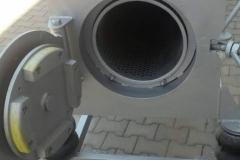 tip-top-tepih-servis-prodaja-centrifuga-za-tepihe-pranje-tepiha-i-servis-14
