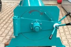 tip-top-tepih-servis-prodaja-centrifuga-za-tepihe-pranje-tepiha-i-servis-15