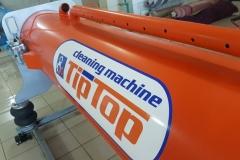 tip-top-tepih-servis-prodaja-centrifuga-za-tepihe-pranje-tepiha-ispiranje-tepiha-1