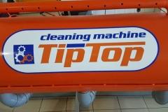 tip-top-tepih-servis-prodaja-centrifuga-za-tepihe-pranje-tepiha-ispiranje-tepiha-2