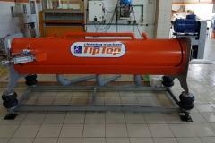 tip-top-tepih-servis-prodaja-centrifuga-za-tepihe-pranje-tepiha-ispiranje-tepiha-4