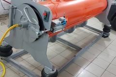 tip-top-tepih-servis-prodaja-centrifuga-za-tepihe