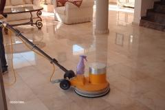 tip-top-tepih-servis-poliranje-tvrdih-podova-poliranje-podova-pranje-podova-ciscenje-tvrdih-podova- 1
