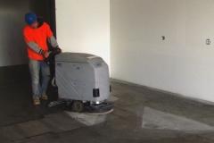 tip-top-tepih-servis-poliranje-tvrdih-podova-poliranje-podova-pranje-podova-ciscenje-tvrdih-podova- 10