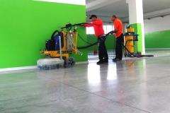 tip-top-tepih-servis-poliranje-tvrdih-podova-poliranje-podova-pranje-podova-ciscenje-tvrdih-podova- 13