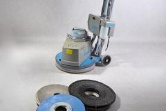 tip-top-tepih-servis-poliranje-tvrdih-podova-poliranje-podova-pranje-podova-ciscenje-tvrdih-podova- 17