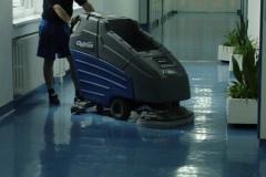 tip-top-tepih-servis-poliranje-tvrdih-podova-poliranje-podova-pranje-podova-ciscenje-tvrdih-podova- 21