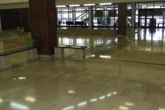 tip-top-tepih-servis-poliranje-tvrdih-podova-poliranje-podova-pranje-podova-ciscenje-tvrdih-podova- 22