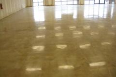 tip-top-tepih-servis-poliranje-tvrdih-podova-poliranje-podova-pranje-podova-ciscenje-tvrdih-podova- 23