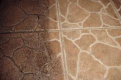 tip-top-tepih-servis-poliranje-tvrdih-podova-poliranje-podova-pranje-podova-ciscenje-tvrdih-podova- 24