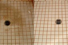 tip-top-tepih-servis-poliranje-tvrdih-podova-poliranje-podova-pranje-podova-ciscenje-tvrdih-podova- 26