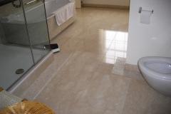 tip-top-tepih-servis-poliranje-tvrdih-podova-poliranje-podova-pranje-podova-ciscenje-tvrdih-podova- 30