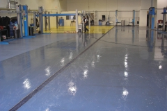 tip-top-tepih-servis-poliranje-tvrdih-podova-poliranje-podova-pranje-podova-ciscenje-tvrdih-podova- 35