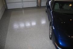 tip-top-tepih-servis-poliranje-tvrdih-podova-poliranje-podova-pranje-podova-ciscenje-tvrdih-podova- 36